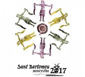 Sant Bartomeu - 6 d'agost