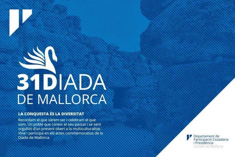 Diada de Mallorca 2017