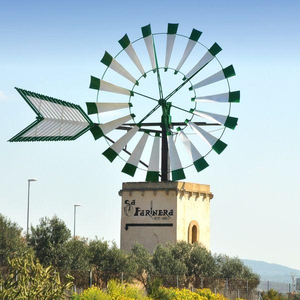 SA FARINERA