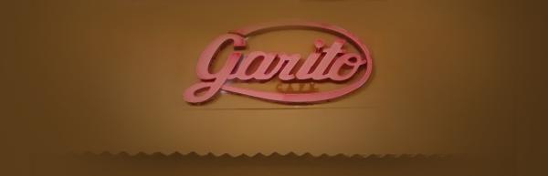 Garito