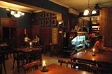 Café Barroco