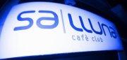 Sa Lluna Café Club