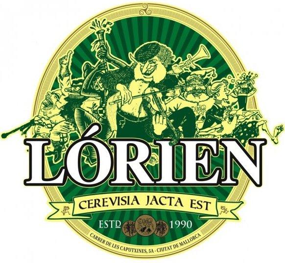 Cervecería Lorien