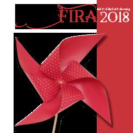 Fira 2018 Santa Maria del Camí - quefeim