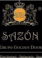 Restaurante Sazón